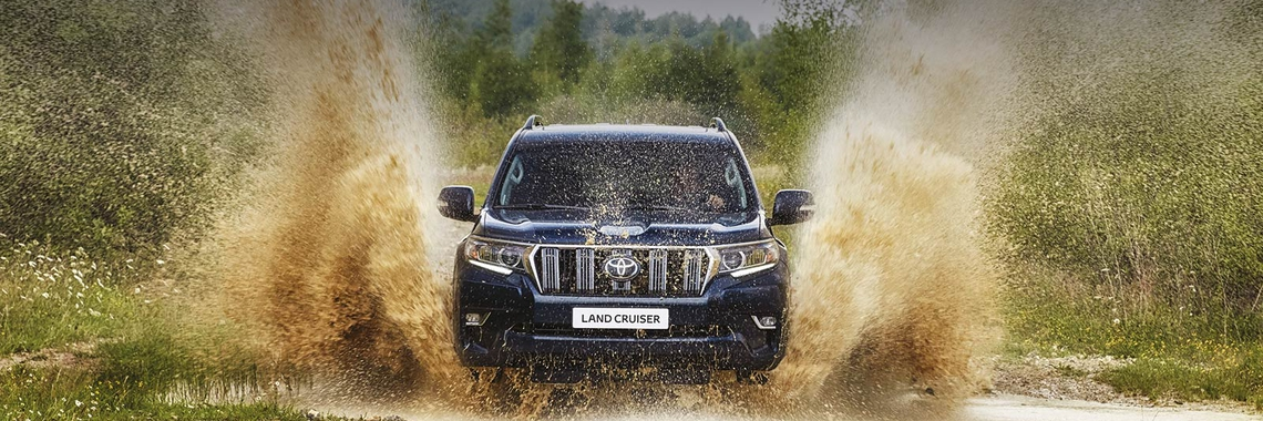 Land-Cruiser-2019-hero.jpg